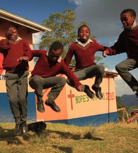 Rencontres gratuites au Swaziland