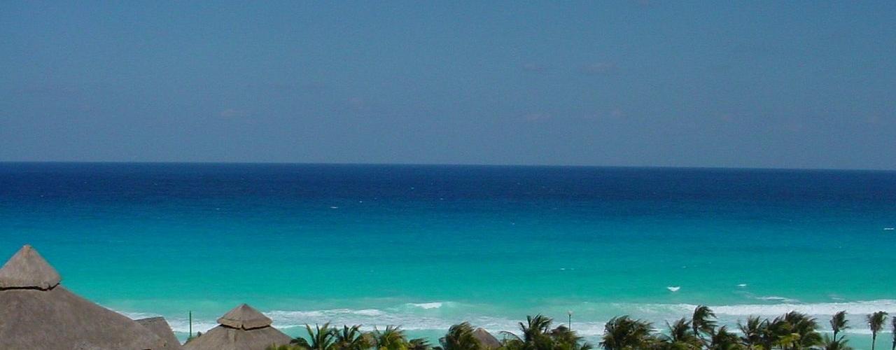 Hôtel JW Marriott Cancun Resort U0026 Spa à Cancún Mexique | Thomas Cook Voyage  Sur Mesure | Voyage Sur Mesure